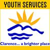 Clarence Council Youth Services