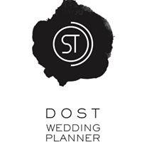 DOST Wedding Planner