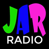 JAR Radio