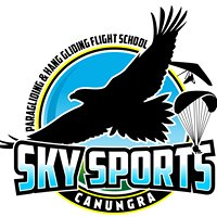 Canungra Sky Sports