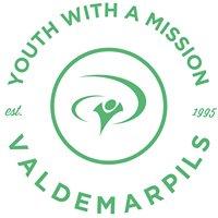 YWAM Valdemarpils