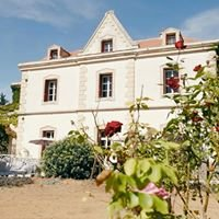 Domaine de la Bellonette