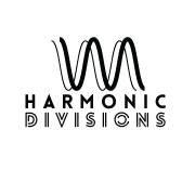 Harmonic Divisions