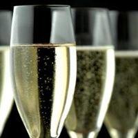 Champagne Bertrand Jacquinet