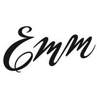 Emmshop.no