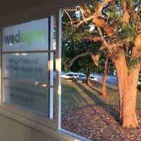 Yogabowl ~ Corporate & Yoga Services
