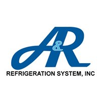 A&R Refrigeration System - Serving Southern CA - Refrigeration Systems & HVAC Systems