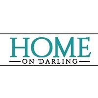 Home on Darling