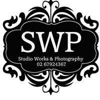 Studio Works Narrabri