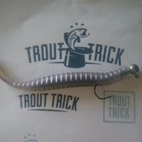 TroutTrick