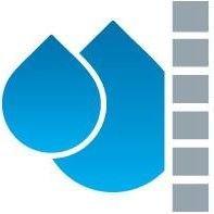 Basement Repair Specialists LLC