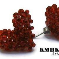KMHK Artistry