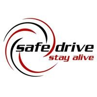 Safe Drive Stay Alive - West Sussex