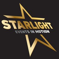 Starlight - Events in Motion