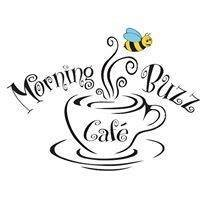 The Morning Buzz Cafe