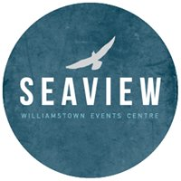 Seaview Williamstown Events Centre