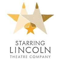 The Starring Lincoln Theatre Company