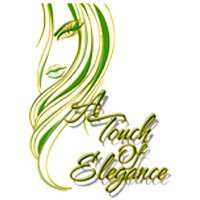 A Touch of Elegance Salon and Spa