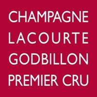 Champagne Lacourte-Godbillon