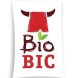 Bio Bic Viandes et charcuteries