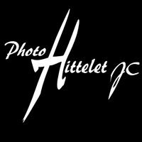 Hittelet Jean-Claude photographies