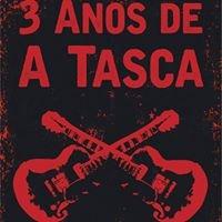 A Tasca