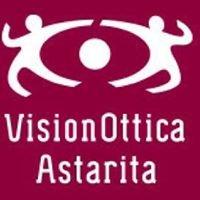 VisionOttica Astarita