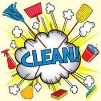 JLH Cleaning Services