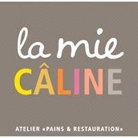 La Mie Câline - Limoges