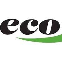 Eco Insulation      Nationwide 0800400326