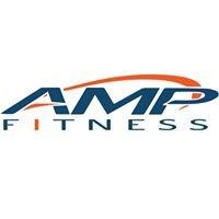 AMP Health & Fitness