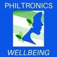 Philtronics Wellbeing Clinic