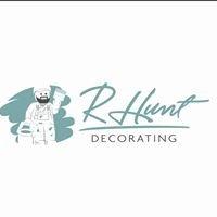R Hunt Decorating