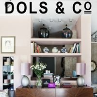 Dols & Co Interiors