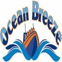 Ocean Breeze Marine Services llp