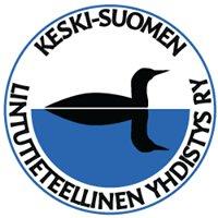 Keski-Suomen lintutieteellinen yhdistys