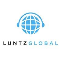 Luntz Global