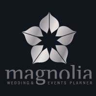 Magnolia - Wedding & Events Planner