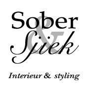Sober & Sjiek