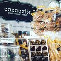 Cacaoette