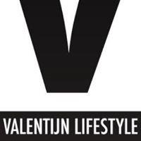 Valentijn Lifestyle