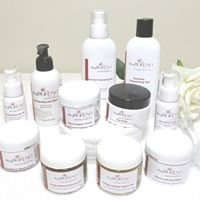 Roxy Marosa Anti-aging Skin Care and Beauty Studio