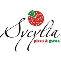 Sycylia Strzelin