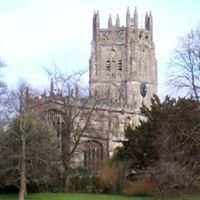 Fairford & District Choral Society