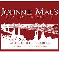 Johnnie Mae's
