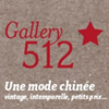 Gallery 512