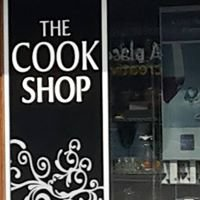 The Cook Shop