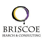 Briscoe Search & Consulting