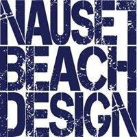 Nauset Beach Design srl