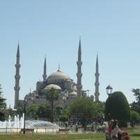 Istambul, Turkia